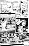 A Girl Named Sue pg 8