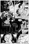 A Girl Named Sue pg 9