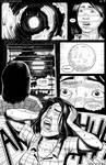 A Girl Named Sue pg 10