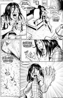 A Girl Named Sue pg 12 by Were-World