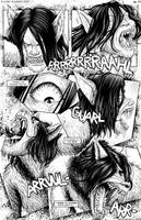 A Girl Named Sue pg 23 by Were-World