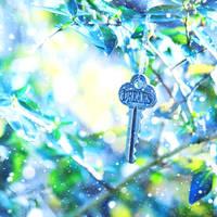 Dreams by incolor16