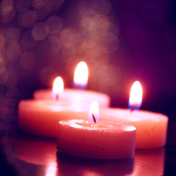 by candlelight by incolor16 on deviantart