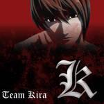 Team Kira