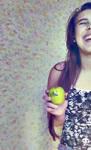 happy iPod by Laurianki