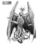 Deities and Entities: Yibb-Tstll