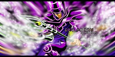 APPRENTICE LEAGUE - Page 2 Dark_magician_by_luka1950-d5c07fd