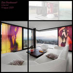 ZEN PENTHOUSE interior 09