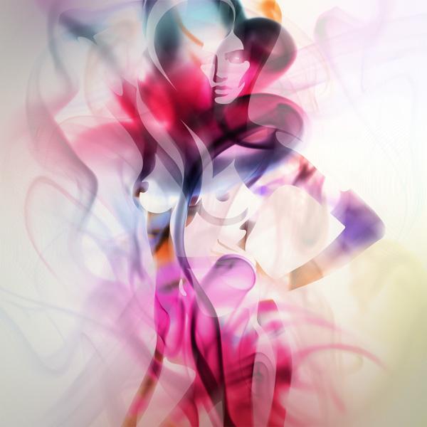 EVAPOUR by gartier