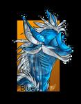 WoW: Nightwing Glitch by Dark-Spine-Dragon on DeviantArt