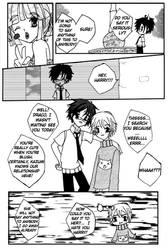 Old: HP Doujin Page 04 by NigthmareSakura