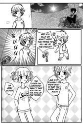 Old: HP Doujin Page 05 by NigthmareSakura