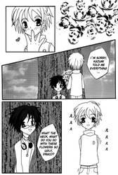 Old: HP Doujin Page 06 by NigthmareSakura