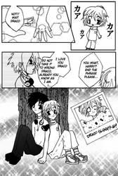 Old: HP Doujin Page 07 by NigthmareSakura