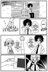 Old: HP Doujin Page 03 by NigthmareSakura