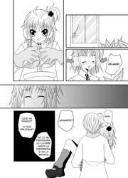 Shugo Magical Pag 02 by NigthmareSakura