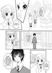 Shugo Magical Pag 03 by NigthmareSakura
