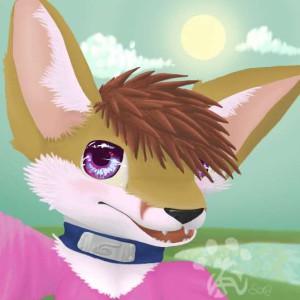 LiverCookie's Profile Picture