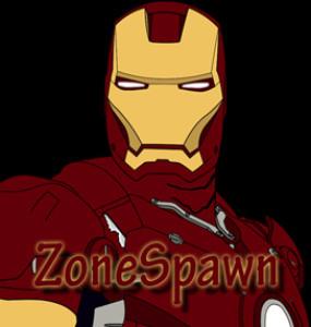 ZoneSpawn's Profile Picture