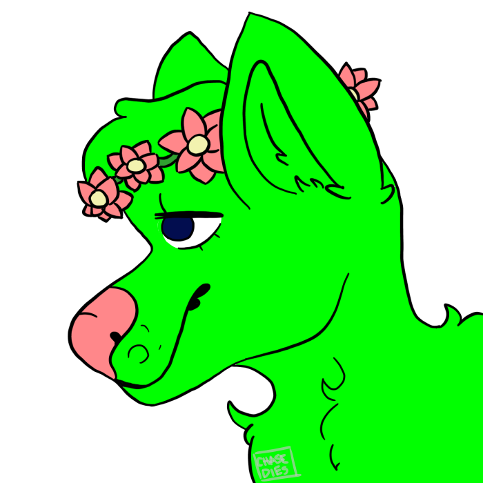 lila_by_chasedies-dcrv4vm.png