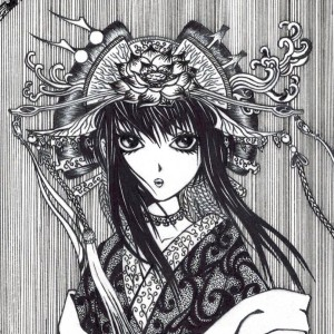 mangaFREAK080's Profile Picture