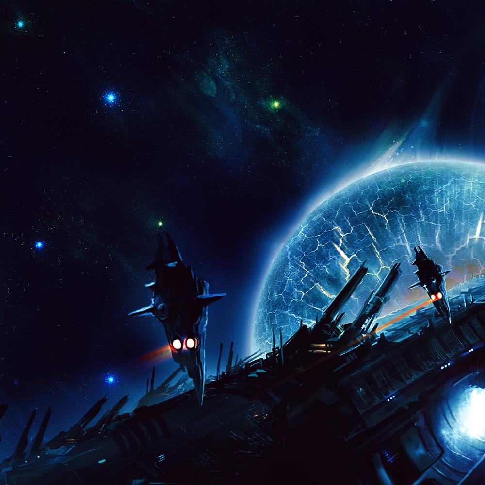 space war wallpaper - photo #15