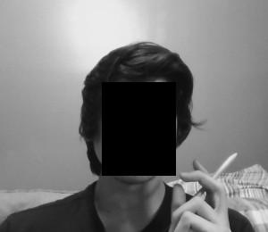 AnimalLarsen's Profile Picture