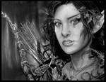 Hidden fear-FULL by LunaPlina