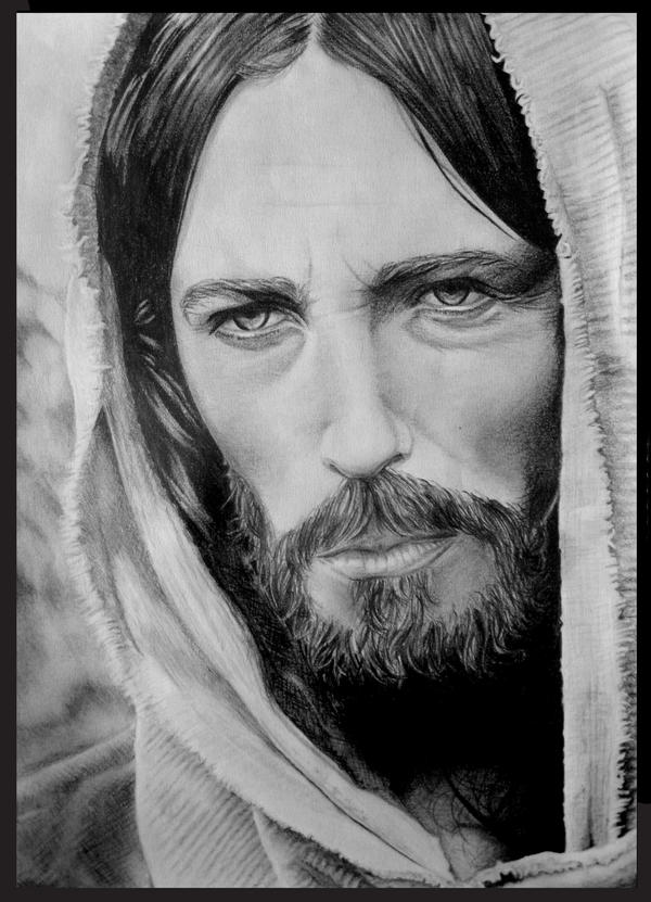 Beautiful Saviour