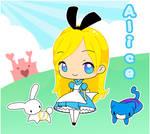 .:Alice:.