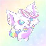 .:Sparkle Dog Luv:.