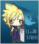 .:Cloud:.