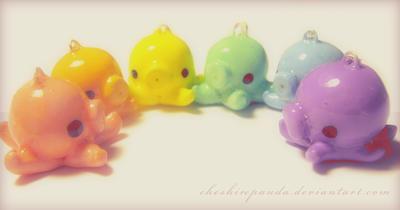 .:Rainbow Octi:.