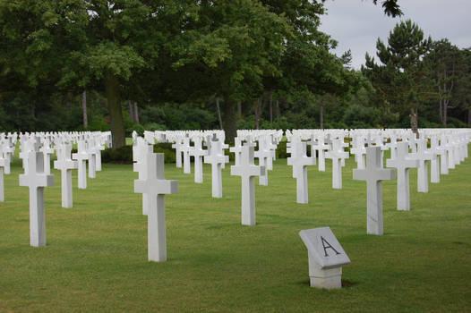 Normandy 05