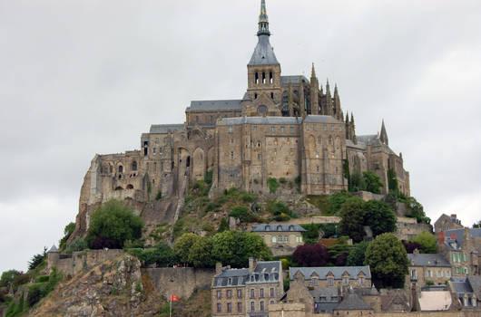 Normandy 07