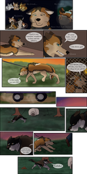 Unbound: Page 52 by LilacLycaon