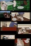 Unbound: Page 115