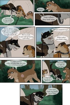 Unbound: Page 123
