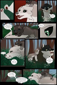 Unbound: Page 139