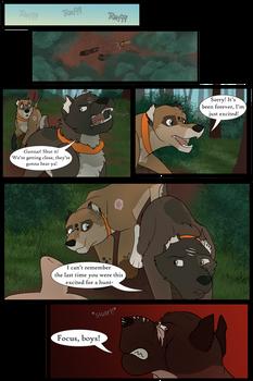 Unbound: Page 140