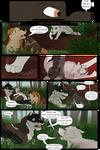 Unbound: Page 142