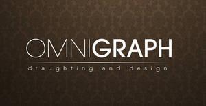 Omnigraph Logotype Version 2.0