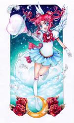 chibi chibi moon 2 by MIAOWx3