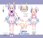 auction adoptable closed