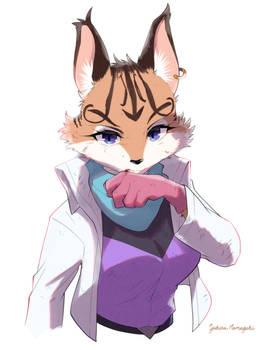 Miyu Lynx