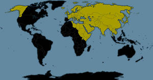 Greater Mongol Empire