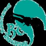 MAF logo scarletmarine request by GeneralHelghast