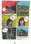 YQP-A Guide to the Forbidden Planet page 5 by GeneralHelghast