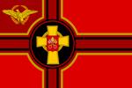Alterverse: United Roman Empire