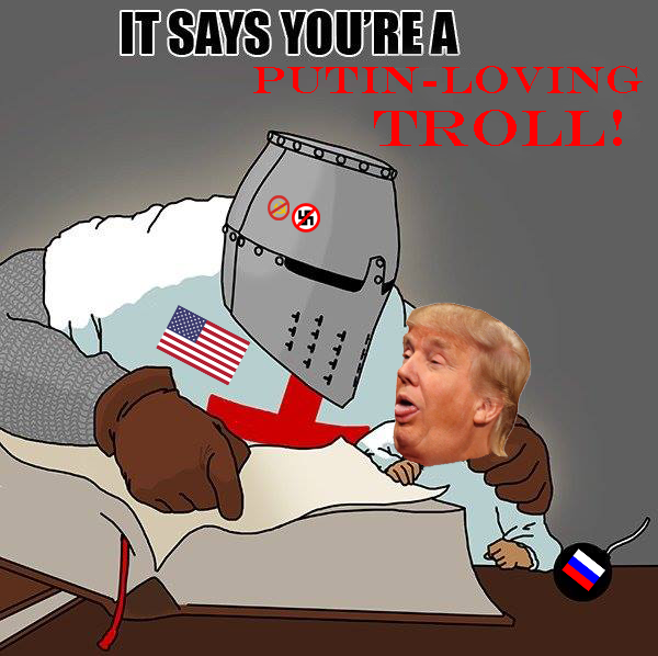 anti_trump_templar_meme_by_generalhelghast dbkoh1q anti trump templar meme by generalhelghast on deviantart